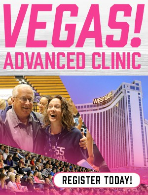 Advanced Clinic in Las Vegas