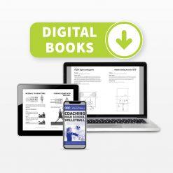 Digital Books