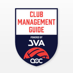 club management guide
